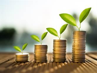 我們活在暮光世界?多變的「VUCA」環境 小心4項易犯的投資錯誤