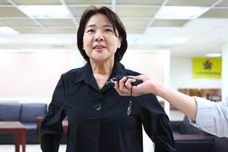 想選2022台北市長?黃珊珊若不調整風格 媒體人4字斷言