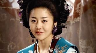《善德女王》高賢廷50歲長這樣 近況曝光網驚:說28歲我信