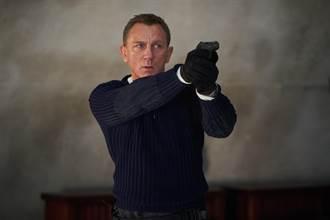 《007生死交戰》完美最終章 丹尼爾克雷格轉念接拍「需要做個了結」