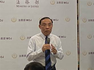 蔡清祥:科技偵查法是犯罪偵查工具不是偵防工具