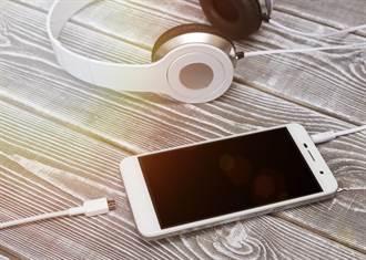 手機殺死人!16歲少女全身焦黑慘死 警曝:當時充著電狀態