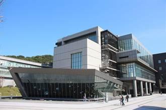 海科館邀民眾樂遊趣 觀賞全新的海洋特展