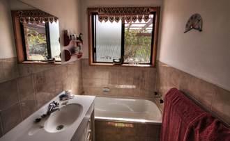 台、日浴室設計差很多? 網揭致命關鍵:阿祖就這樣過世的