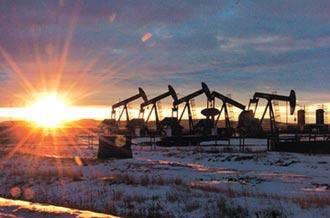 繼OPEC後 IEA下修今年全球原油需求