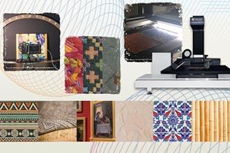 數位影像暨色彩技術跨域應用研討會 9/26世貿中心展開