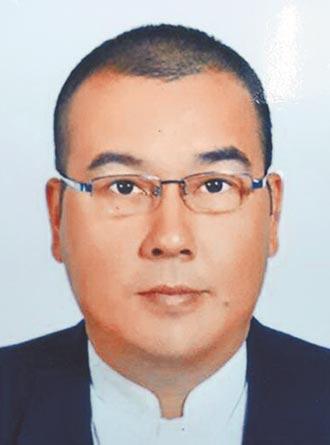 宜蘭中華村長補選 選將反永侒開礦