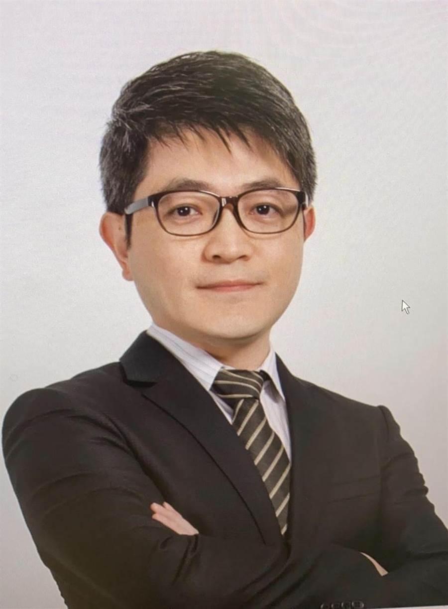 路博邁投信總經理陳正芳:根據回測研究顯示,將ESG分析應用於新興主權債可望獲得顯著的超額報酬。圖/資料檔案