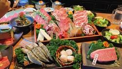 中秋節聚餐、送禮、買食材一次搞定 人氣燒肉店多角服務超貼心