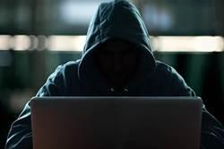 美通緝5名大陸駭客 台驚傳大學受害 逾6萬張照片姓名外洩