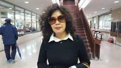 菲姐追討主持費 法院判前男友丁洋機要付356萬