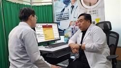 600張處方簽就錯1張 降血壓、血糖、抗生素最常錯出包