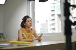 金鐘得主《我們與惡的距離》 「新北女力」陳妤暢談勇闖影視圈歷程