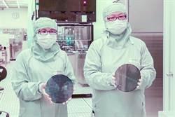 工研院成功研發更快、更穩、不失憶的新世代記憶體SOT MRAM