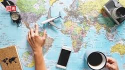 媒體人野島剛:我買了環遊世界機票 啟動中場空檔年
