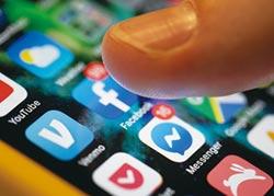 FTC劍指臉書 擬提反壟斷訴訟