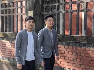 林志穎變身建商大亨 攜手胞弟林志鑫推北市精品宅