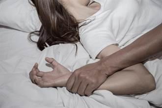 無恥老董性侵媳婦大逆轉?躺大腿任公公摸影像外流