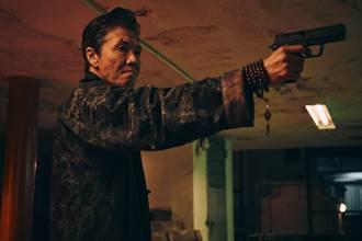 《狂舞派3》《手捲煙》兩部港片榮膺2020金馬影展閉幕片