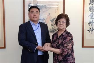 裕國前董座楊連發名下資產遭假扣押 收購裕國案恐破局