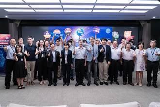 台電大數據競賽聯手「AI國家隊」 導入全球Top 20超級電腦助陣