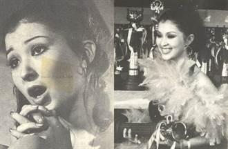 她是一代性感尤物 19歲香消玉殞 死因驚爆殘忍內幕
