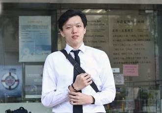 香港國安法實施首宗暴動罪成立 押後至25日判刑