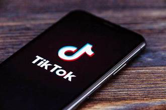 美眾議員:對TikTok的處理只是美中「經濟脫鉤」的開始