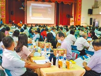 連3天病假 國中小教師免出代課費