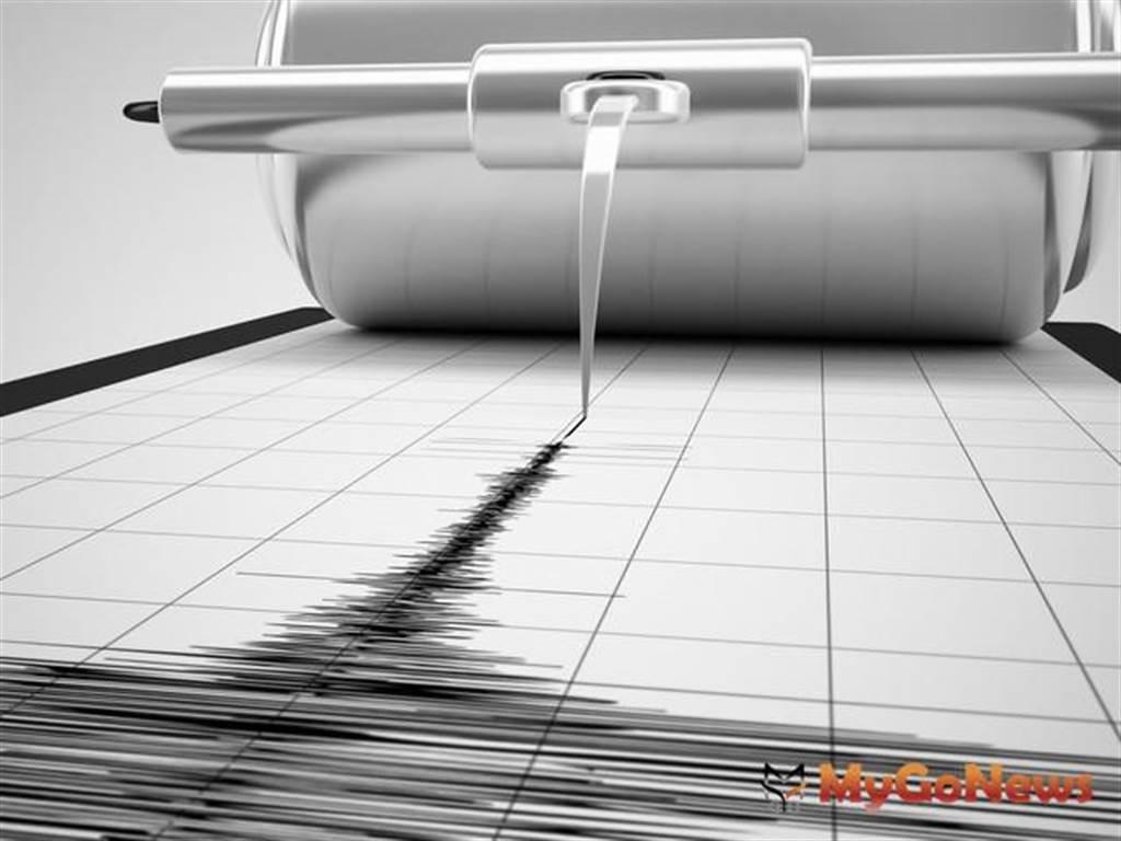 高市府強化震災應變能量,開發「震災決策輔助系統」