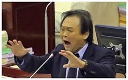 「扶龍王」斷言韓國瑜會選台北市長? 學者爆:離間計