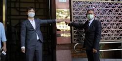 裕國冷凍家族爭經營權 前董座提告一度哽咽