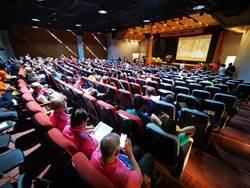 台灣媽祖聯誼會140宮廟合作 將聯手打造國際級「媽祖智庫」
