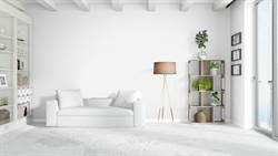 客廳家具佈置有技巧!設計師的4「不」原則美感瞬間升級