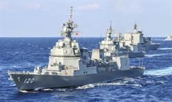 美防長要求盟國軍費GDP占比達2% 日本防衛費恐逾3兆台幣!