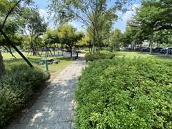 中市路燈、候車亭、公園都可認養 企業參與按讚