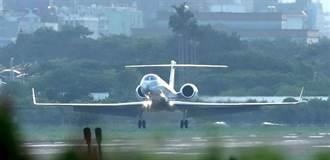 美國務次卿柯拉克訪台 陸網友炸鍋:逼大陸出手