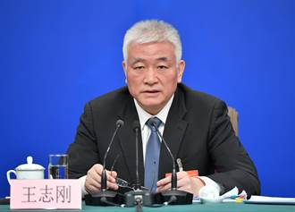 陸科技部部長:中國已有11款新冠疫苗進入臨床試驗階段