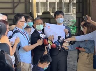 反擊炒股說! 裕國前董座今提告妨害名譽