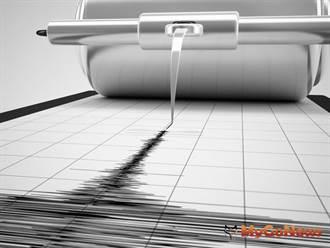 高市府開發「震災決策輔助系統」