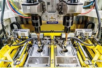 Skoda重大投資!引擎將採用等離子塗層缸壁技術