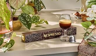 「蘇門達臘三年熟成咖啡」展現時光淬鍊的珍貴風味