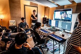 2020金馬電影學院入選名單揭曉 《返校》導演徐漢強接任導師