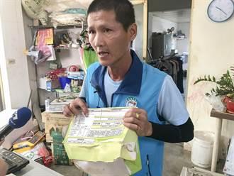 台灣養蝦協會 反批館長「用藥說」 開箱實測