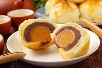 蛋黃酥「吃3口就沒了」卻賣這麼貴?內行人解惑
