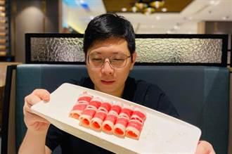 怕了?王浩宇遭連署罷免 終吐心聲:從政非我人生規劃