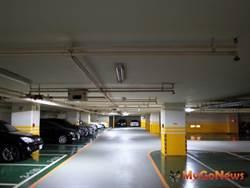 購買停車位 也可申請地價稅優惠稅率
