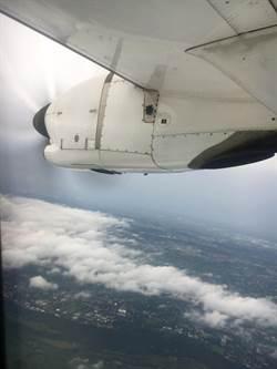 台金線增第5波加班機 9/22上午9時受理訂位