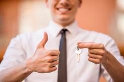 房東願少收1000元租金 只為拜託「一件事」全場讚暖心:答應他!