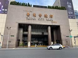為母陳情被嫌大聲 台北地院裁撤罰1萬元確定